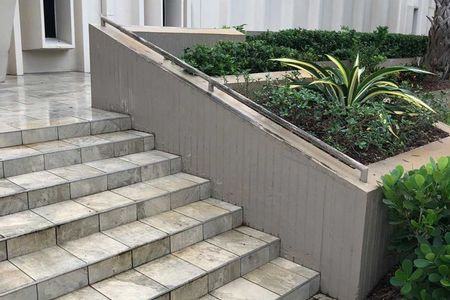 Preview image for Spectra 7 Stair Rails