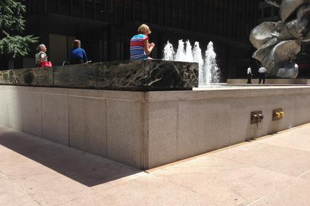 Preview image for Seagram Building