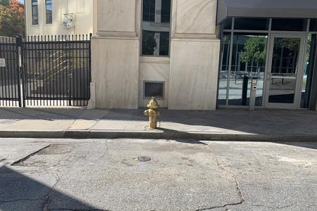 Preview image for Park Place Hydrant