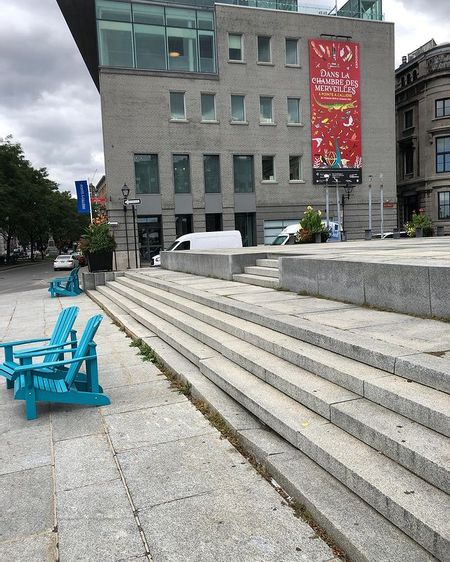 Preview image for Place Royale Plaza