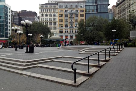 preview image for Union Square