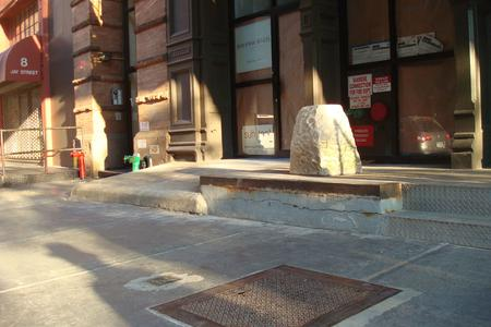 Preview image for Jay Street Ledge
