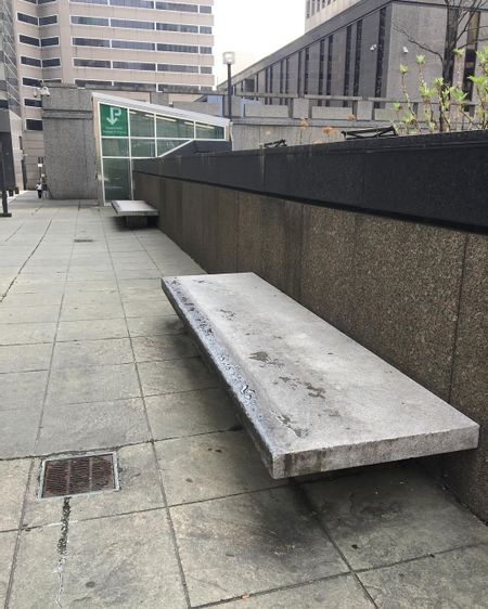 Preview image for Charles St - Law Office Ledges