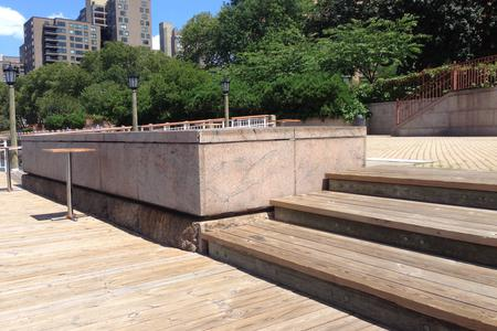 preview image for Roosevelt Pier Out Ledge