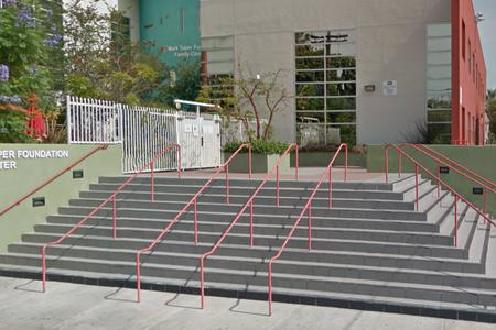 Preview image for 11/9 Stair