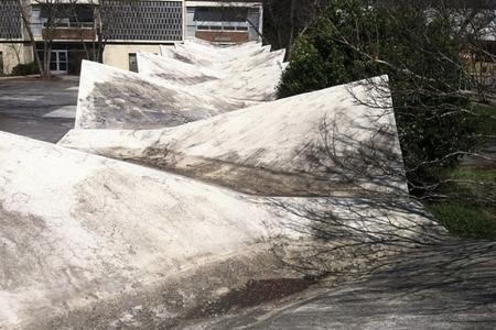 Preview image for KSU Roof Banks