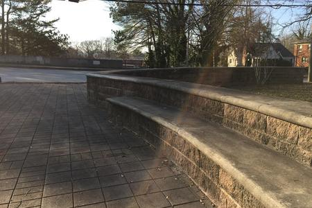 preview image for Rose Circle Park Out Ledge
