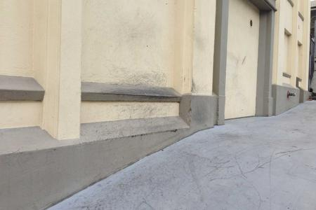 Preview image for Banked Wall Ledge