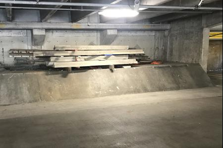 Preview image for Parking Deck Bank
