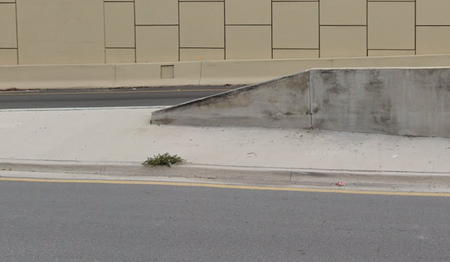 Preview image for N Hughey Ave - Up Ledge