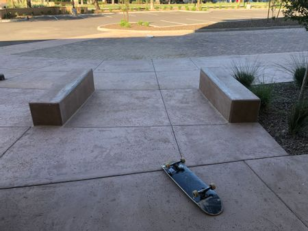 Preview image for W Geronimo Pl - Ledges