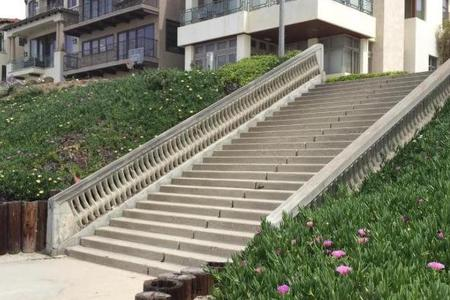 Preview image for 18 Stair Hubba