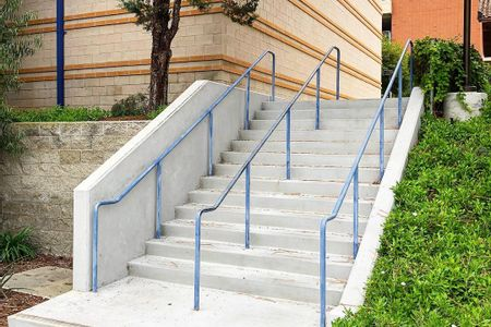 Preview image for UCI Mesa Hubba
