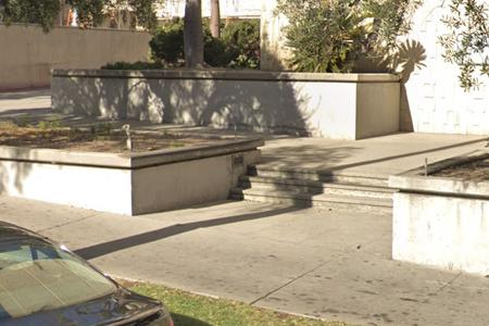 Preview image for 3 Stair Out Ledge