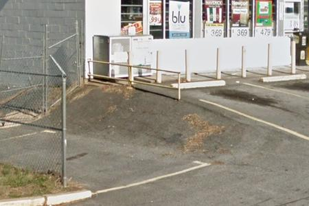 Preview image for Big T Rail To Bank