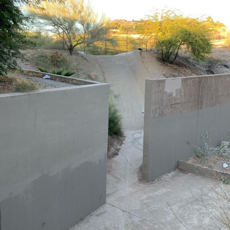 Preview image for Squaw Peak Pointe - Bank Ledge