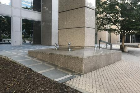 Preview image for Granite Ledge