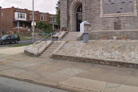 Preview image for Faith Evangelical Lutheran Church Stone Bank