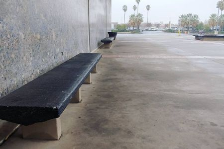 preview image for Country Club Plaza Mall Ledges