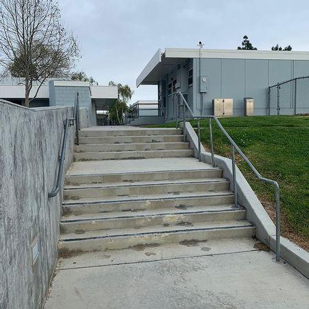 Preview image for Santa Susana High School 4 Flat 5