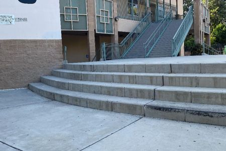 Preview image for Silver Creek High School 4 Block