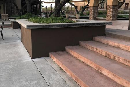 preview image for 5 Stair Out Ledge