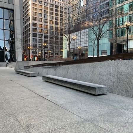 preview image for Chase Tower - Ledges