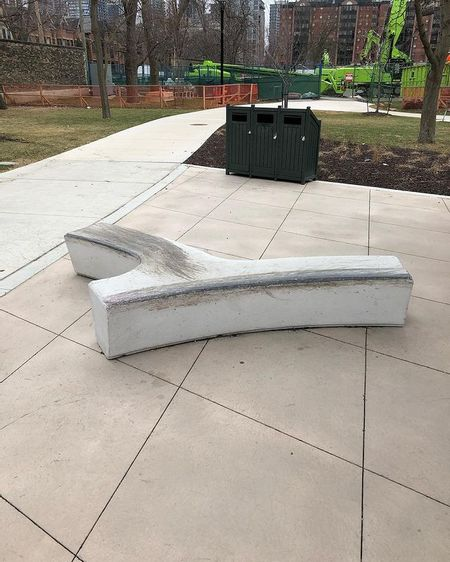 Preview image for CAMH Ledges