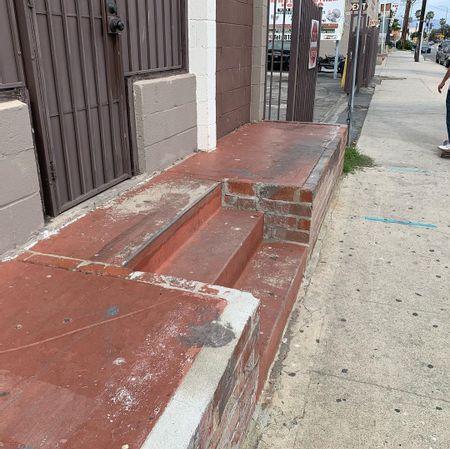 Preview image for Arminta St - Flat Gap Ledges