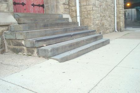 Preview image for Huntingdon Steps
