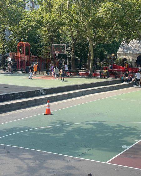 preview image for Columbus Park - 2 Block