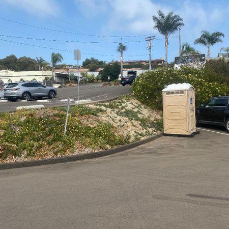 Preview image for Jiu-Jitsu Parking Lot Gap
