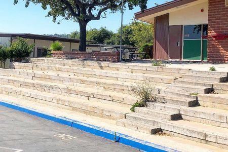 Preview image for Soleado Elementary School Big 7
