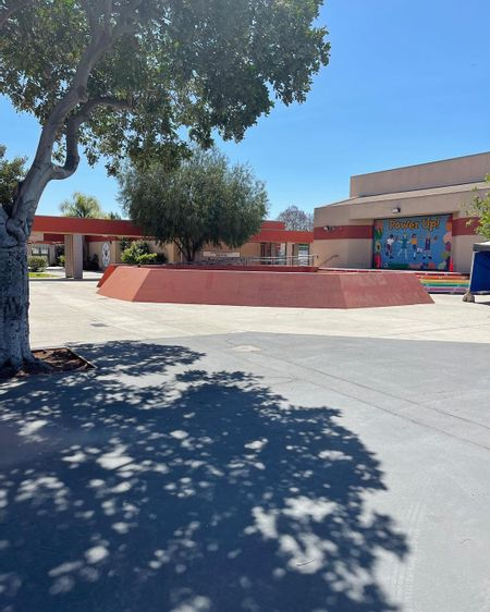 Preview image for San Miguel Avenue School Banks