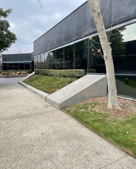 Preview image for Warner Center Banks