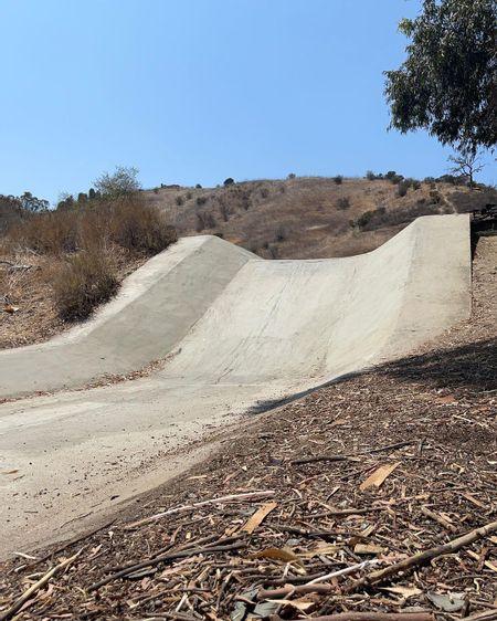 Preview image for Knapp Park Ditch