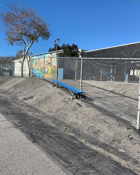 preview image for Lorena Street Elementary School