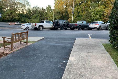 Preview image for Heritage Preparatory School Flat Gap