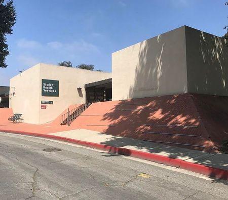 preview image for Cal Poly Pomona Brick Banks