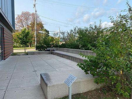 Preview image for GRU Sheldon Ave Ledges