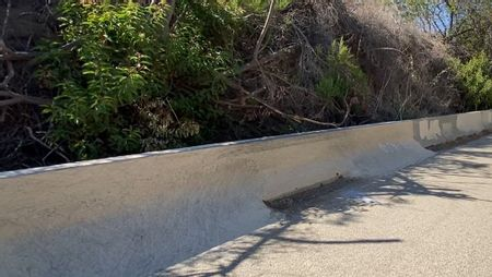 Preview image for Ventura River Trail - DIY Barriers