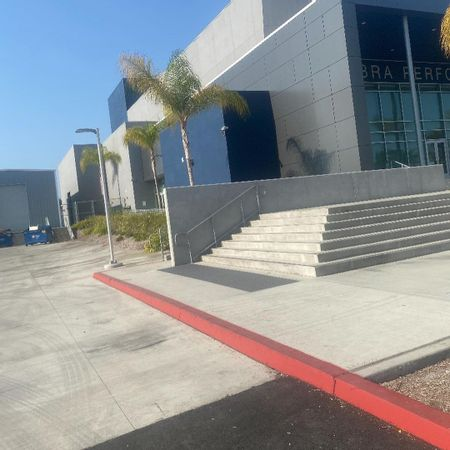 Preview image for La Habra Performing Arts Center - 7 Flat
