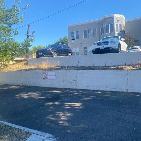Preview image for Crestline Ave - Sticks Gap