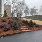 thumbnail for 13 Stair Handrail