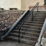 thumbnail for Elysian 13 Stair Rail