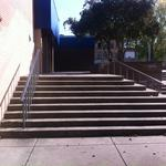 thumbnail for Winchester Playground 9 Stair Rail