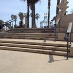 thumbnail for Santa Monica Triple Set