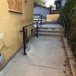 thumbnail for Milo Terrace Baptist Church Out Rail