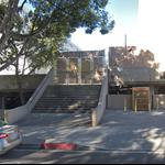 thumbnail for 13 Stair Gap Over Hubba