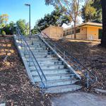 thumbnail for Encanto 18 Stair Rail